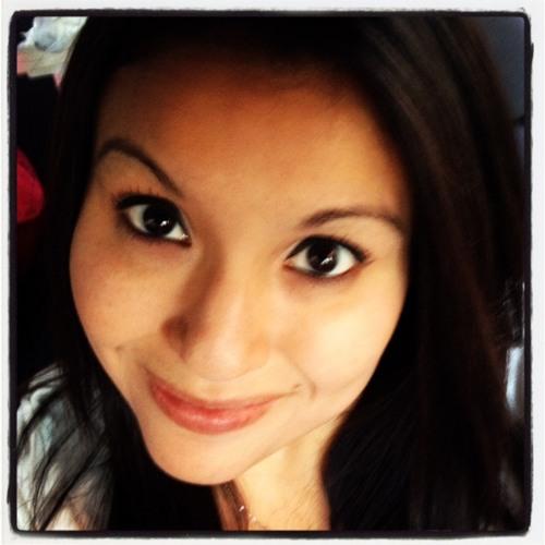 Little_Em1213's avatar