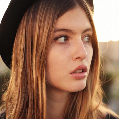 Natalie Ingrosso's avatar