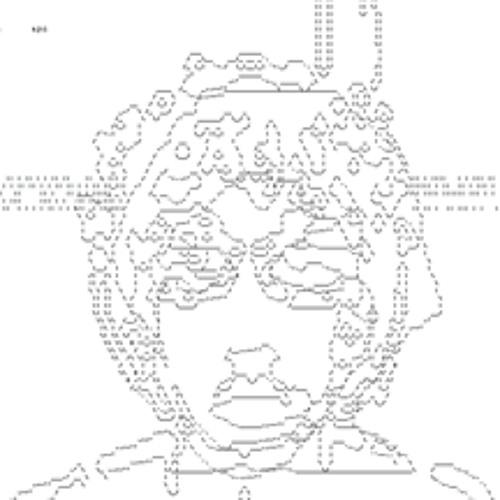 emperorx's avatar