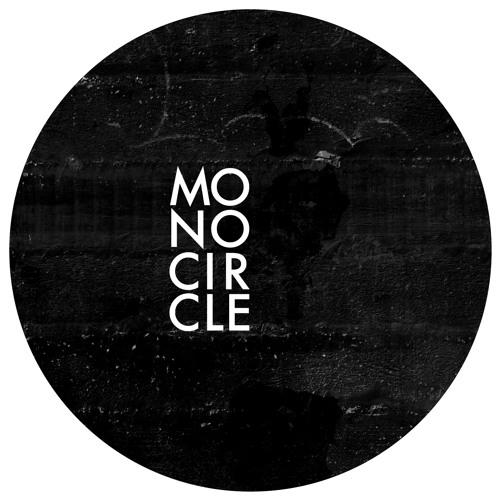 monocircle's avatar