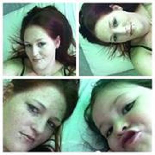 Amanda Shahan's avatar