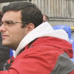 Mahmoud 3id