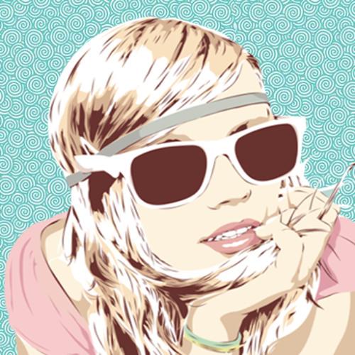 Chizuka138's avatar