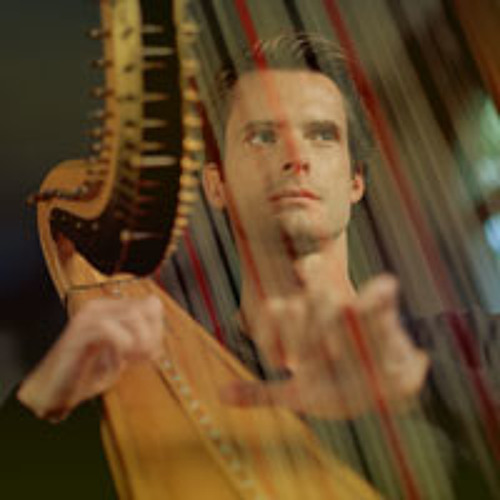 Xavier de Maistre's avatar