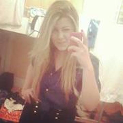 Stephanie Bonilha's avatar