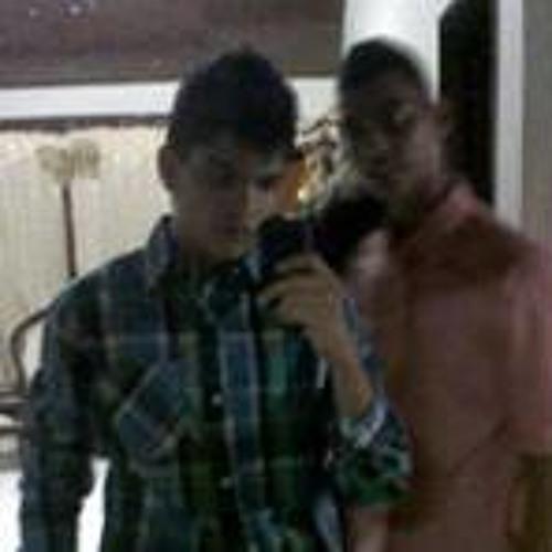 Juan Sebastian Davila's avatar