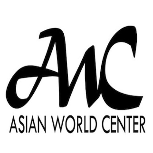 Asian World Center's avatar