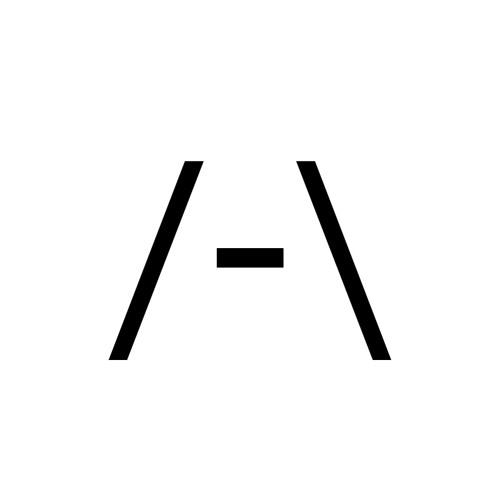 sdbs-cz's avatar