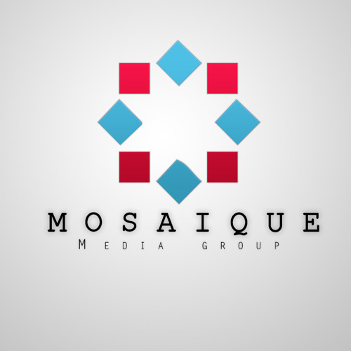 MOSAIQUE - Drunk With A Gun(MPC)