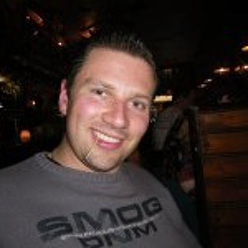 Dejan Matejic's avatar