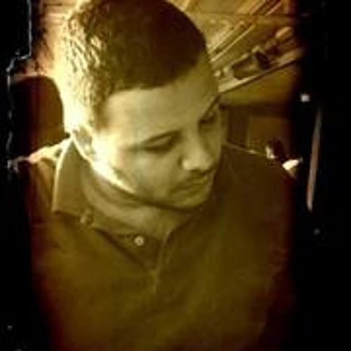 TC Ümit Aksal's avatar