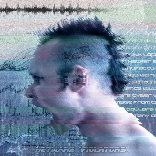 Phoenix849's avatar