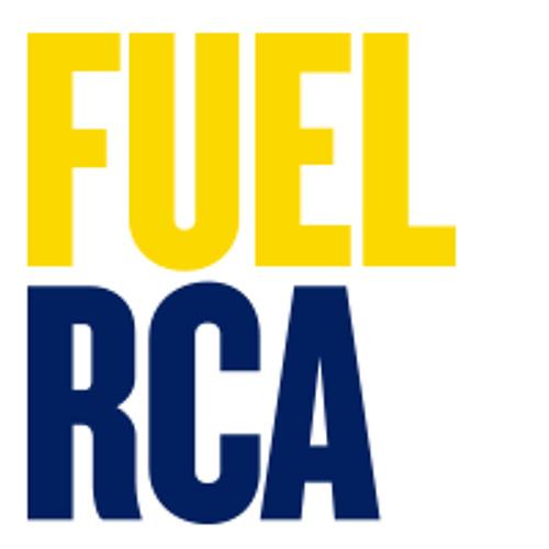 FuelRCA's avatar