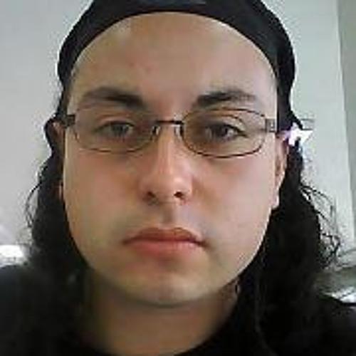 David Osorio 14's avatar