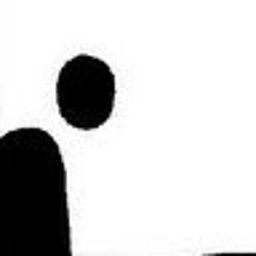 Gros KAK's avatar