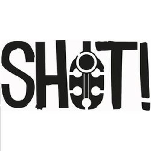 SHOT!'s avatar