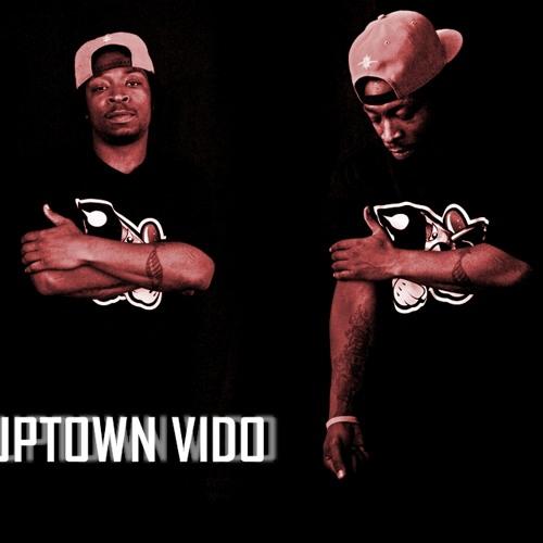 Uptown Vido's avatar