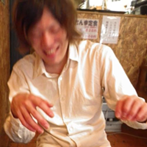 wamoyasu's avatar