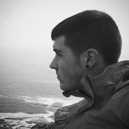 deividz's avatar