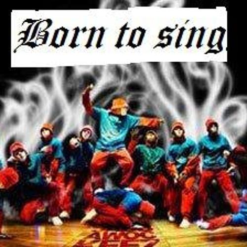 born to sing's avatar