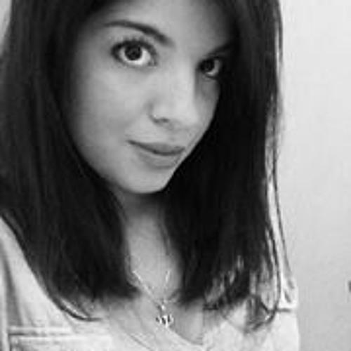 Francesca Estefanía's avatar