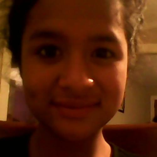 kimberly_cortes-14's avatar