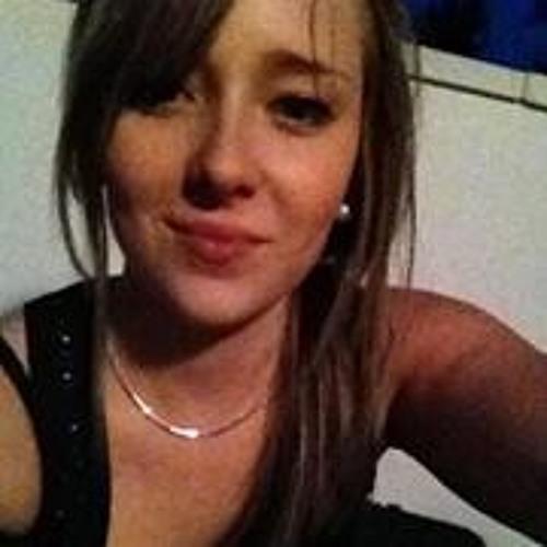 Elodie Tpr's avatar