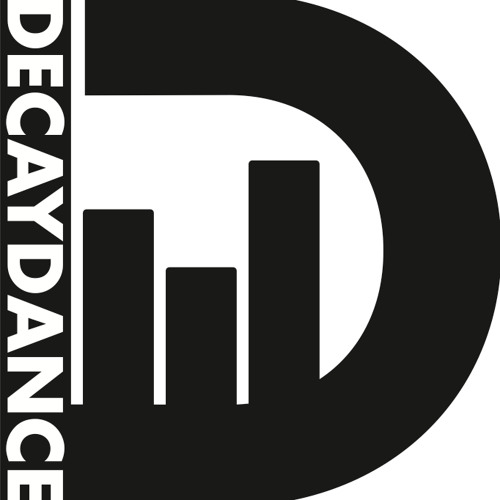 Decaydance Records's avatar
