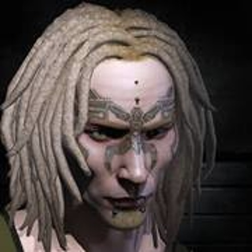 Brandon Thor Ballmer's avatar