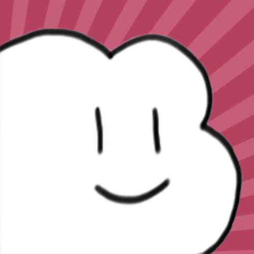 da1_1hara's avatar