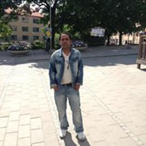 Monzur's avatar