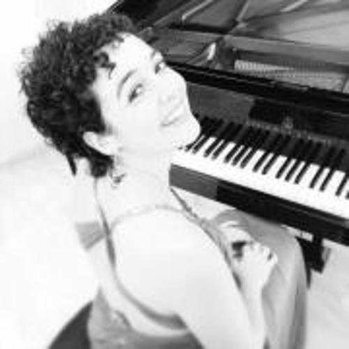 Alba Battista's avatar