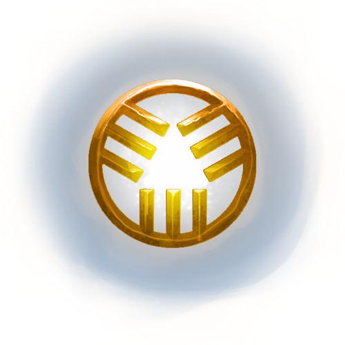 Waystone Games's avatar