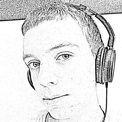 MusicalMan24's avatar