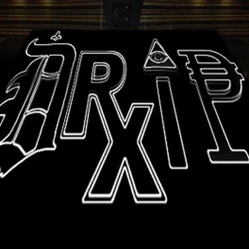 DjDrip's avatar
