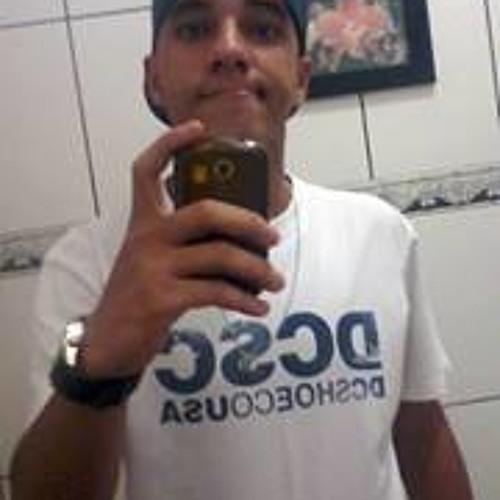 Gabriel_Vaz's avatar