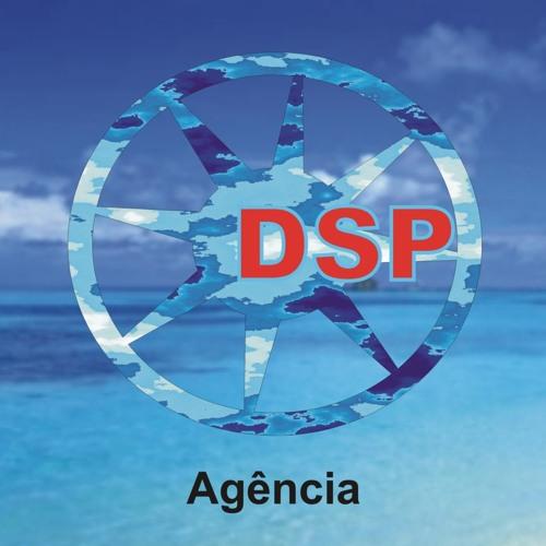 Agencia DSP's avatar