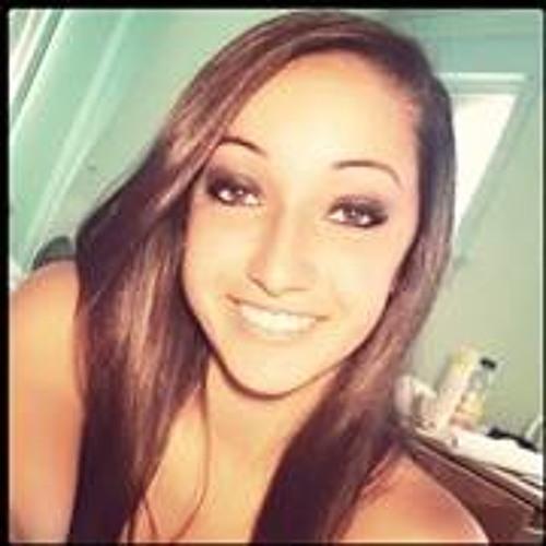 Jess Higbee's avatar
