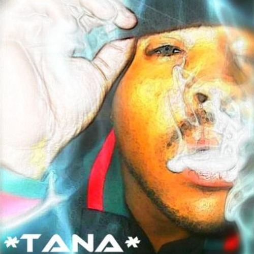 Tana TraXX 2's avatar