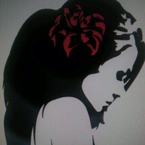 sinjahh's avatar