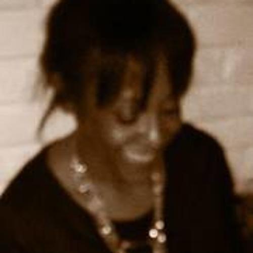 Tiffany Townsend's avatar