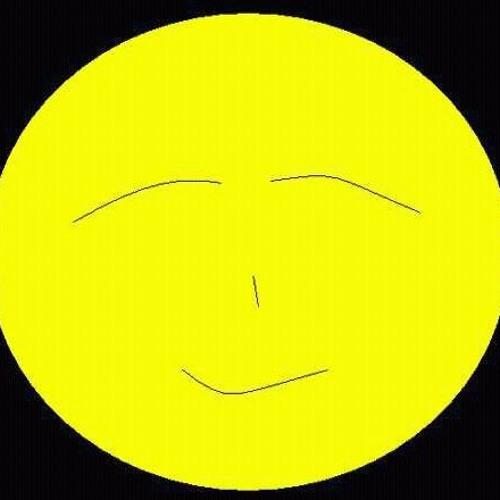 MinOs's avatar