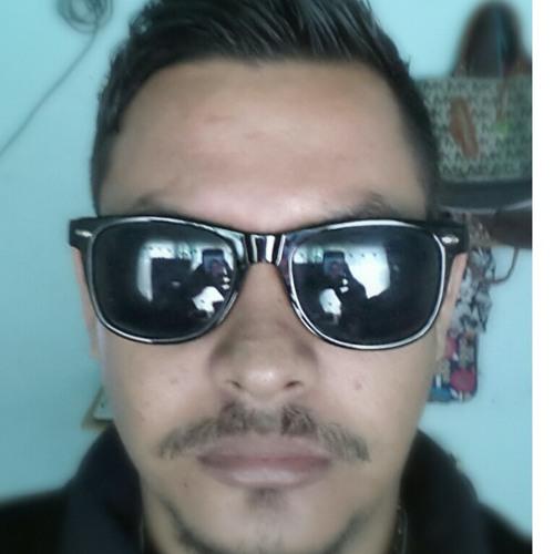 ferlatino's avatar