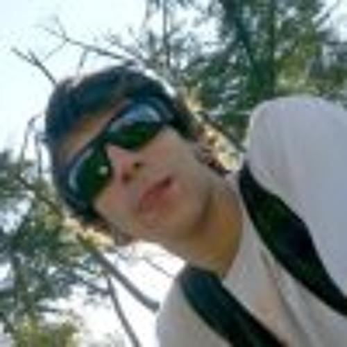 Vinicius Araujo 45's avatar