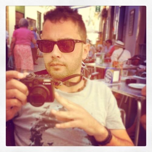 Oscar Ramos Fotógrafo's avatar