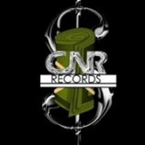 CharlieInc@CNR's avatar