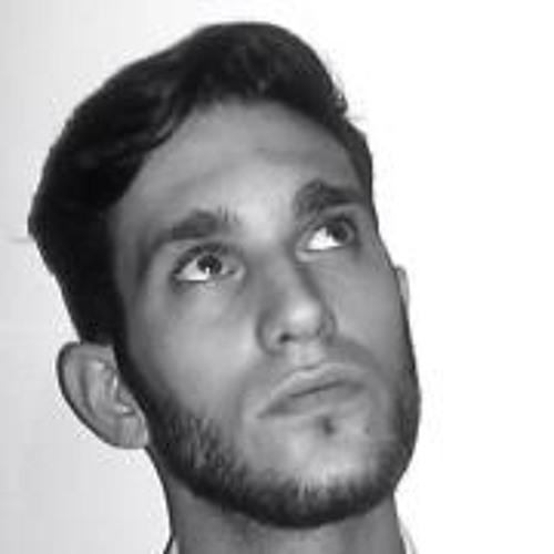 Alvaro Recuenco's avatar