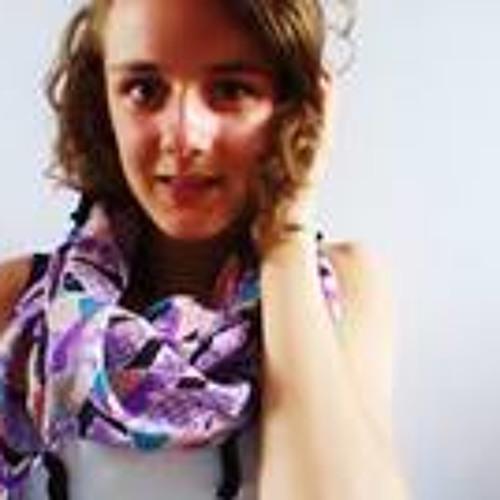 Lise Mendes 2's avatar