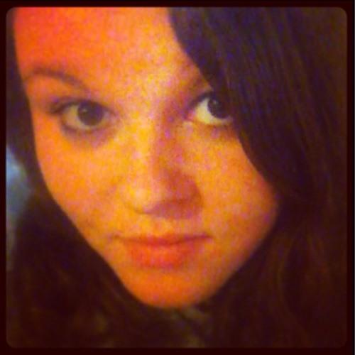 Savannah143's avatar