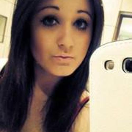 Kasia Profaska's avatar